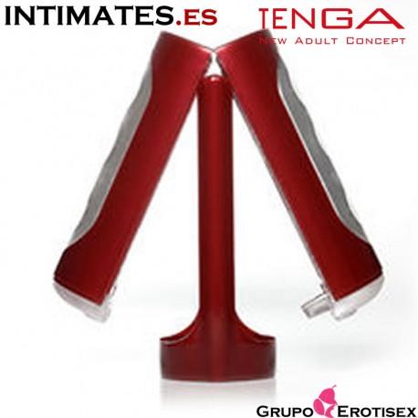 """Flip Hole Rojo· Vagina artificial · Tenga en intimates.es """"Tu Personal Shopper Erótico Online"""""""