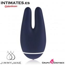 Intro 2 · Live Sexy - Azul · Jimmyjane