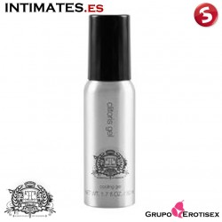 Clitoris Gel 50 ml · Touché