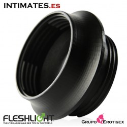 Adaptador Fligh para Shower Mount™ ·  Fleshlight