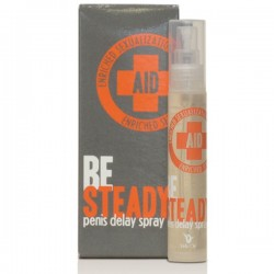 COBECO VELV'Or AID SPRAY RETARDANTE 12ML
