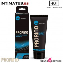 Erection cream for men 100ml · Prorino