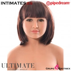 Mia 161 cm · Ultimate Fantasy Dolls · Pipedream