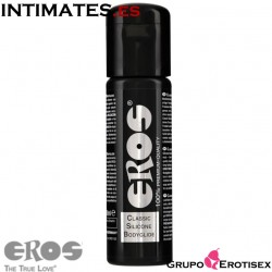 Classic Silicone Bodyglide® 100 ml · Eros
