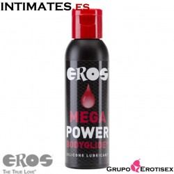 Mega Power Bodyglide® 50 ml · Eros