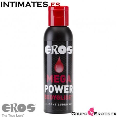 Mega Power Bodyglide® 50 ml · Eros