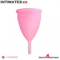ÈVE · Copa menstrual L · Femintimate