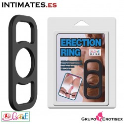 Erection Ring · Baile