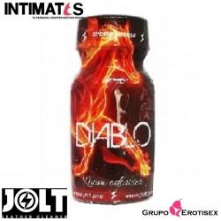 Diablo 13 ml · Poppers - Nitrito de Isopropilo · Jolt