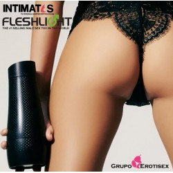 Flight Pilot · Fleshlight