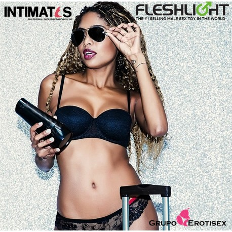"Flight Pilot · Fleshlight, que puedes adquirir en intimates.es ""Tu Personal Shopper Erótico Online"""