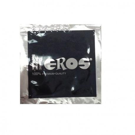 Classic Silicone Bodyglide® 1,5 ml · Eros