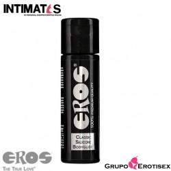Classic Silicone Bodyglide® 30 ml · Eros