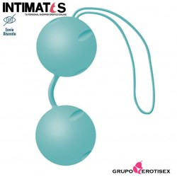 Joyballs Trend - Mint · Bolas chinas · JoyDivision