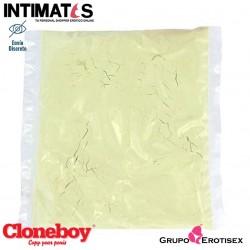 Gel 3D My Personalized · Material de moldeo · Cloneboy