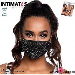 Naya Face Mask Cover · Mascarilla facial · Leg avenue