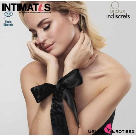 """Nivel verde · Instrumentos de Placer · Bijoux, que puedes adquirir en intimates.es """"Tu Personal Shopper Erótico Online"""""""