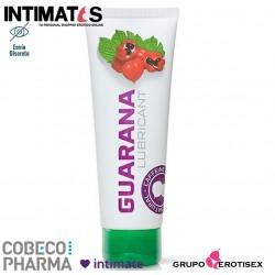 Guarana · Lubricant · Cobeco