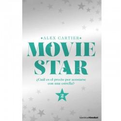 GRUPO PLANETA - MOVIE STAR 2 EDICION BOLSILLO