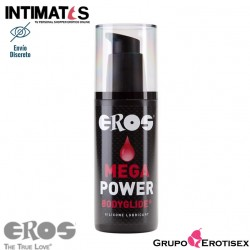 Mega Power Bodyglide® 125 ml · Eros