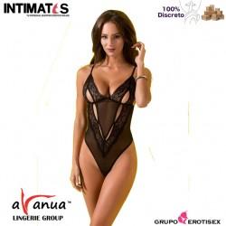 Vendi · Body sexy, sensual y picante · Avanua