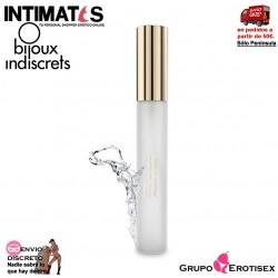 Oral Pleasure · Lip gloss para sexo oral · Bijoux