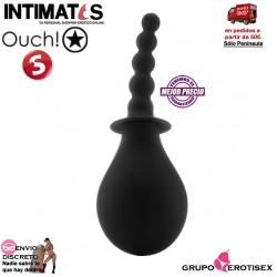 Anal Douche - 260ml · Enema estimulador anal 125 ml · Ouch!