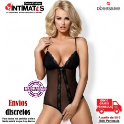 841-TED-1 · Body sin entrepierna · Obsessive