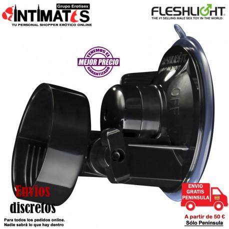 Shower Mount™ · Fleshlight