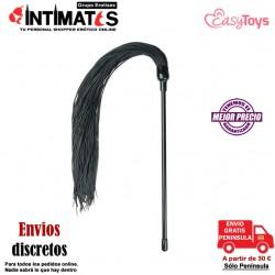Silicone Tickler · Látigo estimulador de silicona · EasyToys