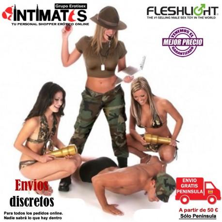 "Stamina Training Unit™ - Butt · Fleshlight , que puedes adquirir en intimates.es ""Tu Personal Shopper Erótico Online"""