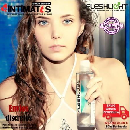"Fleshlube Ice 100 ml · Fleshlight, que puedes adquirir en intimates.es ""Tu Sexshop Online"""