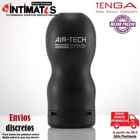 "Strong · Reusable Vacuum CUP · Tenga, que puedes adquirir en intimates.es ""Tu Personal Shopper Erótico Online"""