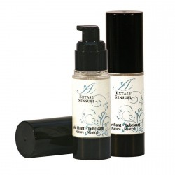 Nature - Neutral 30 ml · Lubricante acuoso · Extase Sensuel