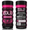 The Girlfriend · Masturbador masculino · Zolo™