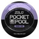 Rack 'Em · Masturbador masculino · Zolo™