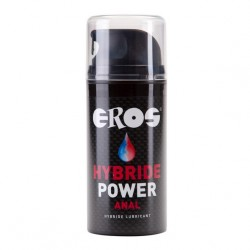 Hybride Power Anal 100 ml  · Eros