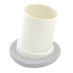 Long Insert X30 · Accesorio de inserción · Bathmate