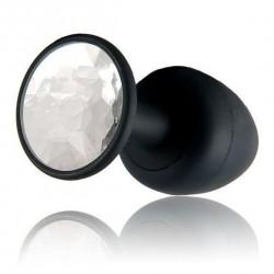 Plug Geisha Diamond - Dorcel