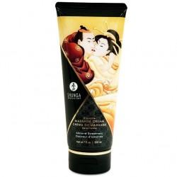 Almond Sweetness  · Crema de masaje · Shunga