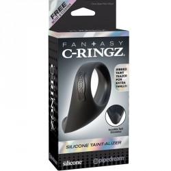 Taint-Alizer · Anillo de silicona · C-Ringz
