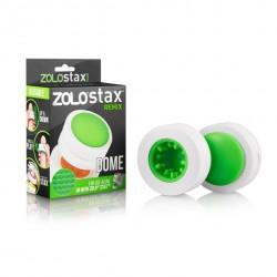 Stax Dome · Masturbador masculino · Zolo™