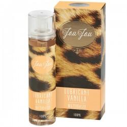 JouJou Lubricant· Vanilla 100 ml · Cobeco