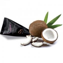 Coco 10 ml · Aceite efecto calor · Voulez-Vous
