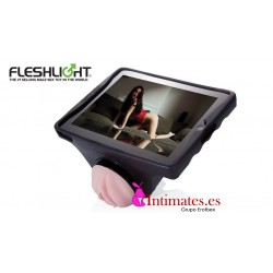 LaunchPAD™ · Fleshlight