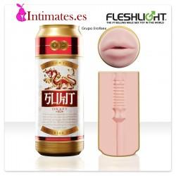 Sukit Draft · Sexo en Lata · Fleshlight