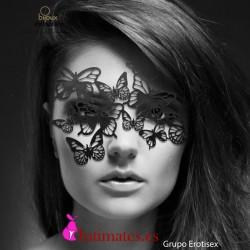 Sybille · Máscara · Bijoux