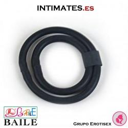 Maximize your Erection Ring · Baile