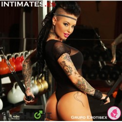 Christy Mack: Attack · Vagina Pornstar · Fleshlight