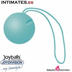 Joyballs single mint · JoyDivision